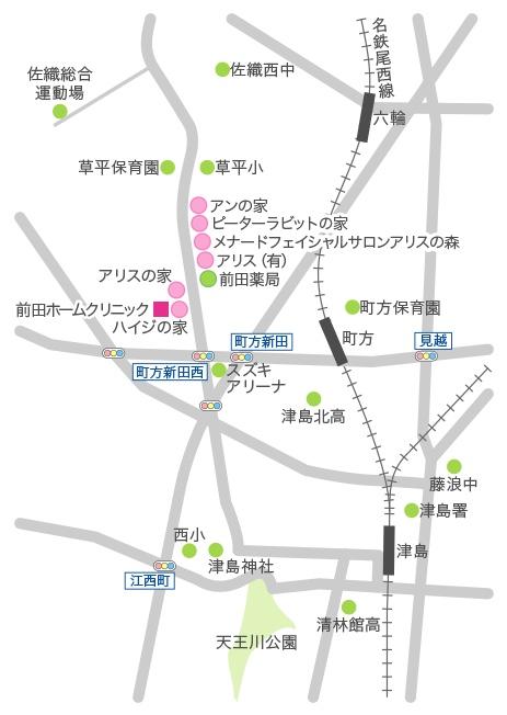 alicefamilymap